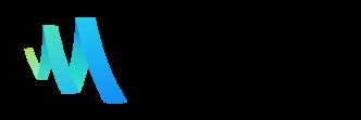 Marketing Espy Branding Logo